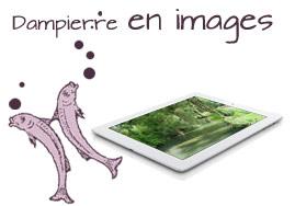 Dampierre en images